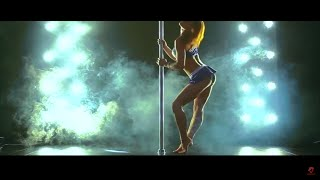 Pole Dance Show | Free Download Royalty Free Music