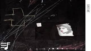 future-st-lucia-instrumental-reprod-by-osva-j