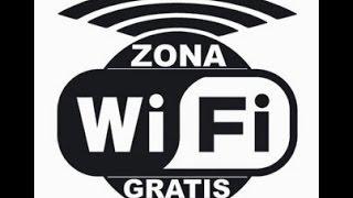 TRIK Autoconect WIFI.ID GRATIS 8 mei 2017 100% sukses TANPA VOUCHER