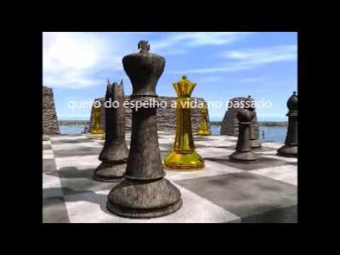 Xeque(Sacrifício)(Capablanca)RGM-26311-20150603