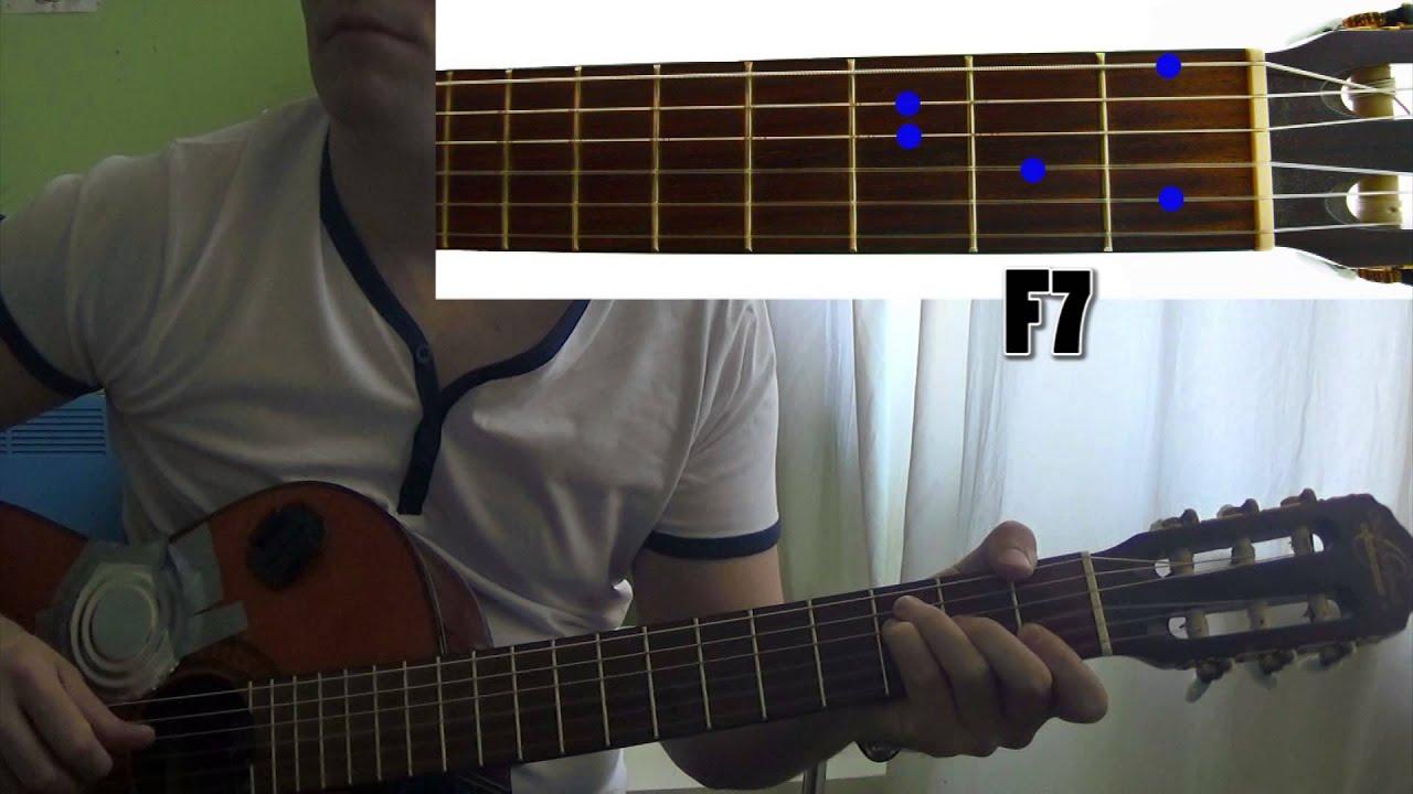 Guitar Chords Mimicking Birds Home And Somewhere Else Lyrics
