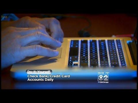 is-id-theft-insurance-worth-it?