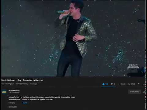 panic!-at-the-disco-|-music-midtown-2019-|-full-performance-|