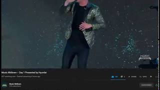 Panic! At The Disco | Music Midtown 2019 | Full Performance |
