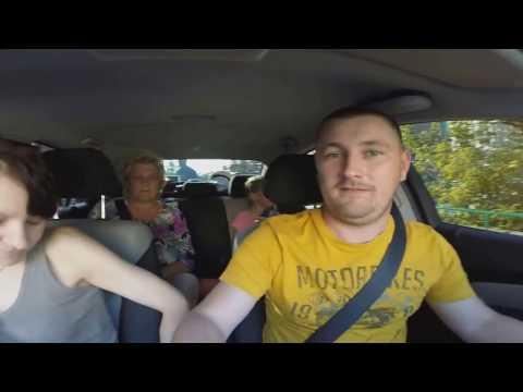 фото на путешествие автомобиле видео
