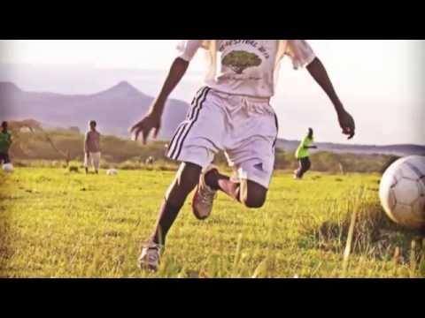 africa amini alama - Football academy