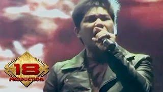 Armada - Cinta Itu Buta Live Konser Kalisari Semarang 31 Agustus 2013