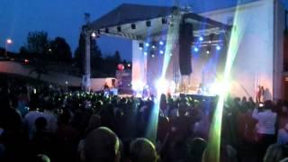 Mikulovské slavnosti 26.5.2012 - Tomas Klus Panubohudooken.mp4