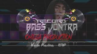 Download Vonda Pandean - STOP [Omega Production]Music Video Neww 2020