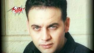 Habeb Albi - Moustafa Amar حبيب قلبى - مصطفى قمر