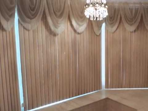 Homes For Sale - 6125 N Van Ness Blvd Fresno CA 93711 - Brenda McReynolds
