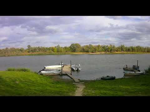 Б/О Замьяны-99 2017г. Взгляд гостя