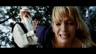 Убить Билла(Kill Bill 2004) Глава шестая