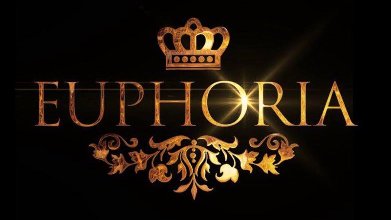 euphoria - photo #39