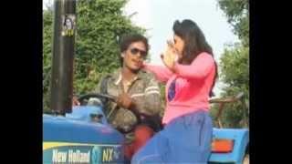 Chori Ubhi Bajar | Laliyo Lovariyo | Gujarati Pop Song