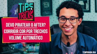 Posso CRACKEAR o After Effects