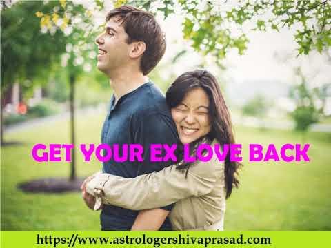 beste dating site voor Asperger