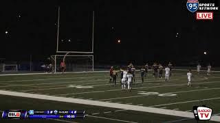 fa-euro-vs-lehigh-valley-united-usl-home-game-6