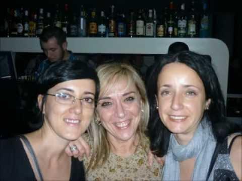 chicas don benito