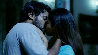 Naa Love Story  Theatrical Trailer || Latest Telugu Moive