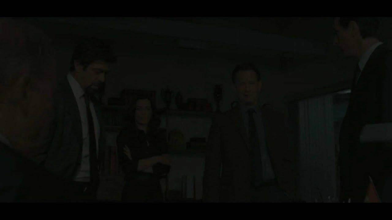 천사와 악마(Angels & Demon) 고화질 HD 영화 예고편