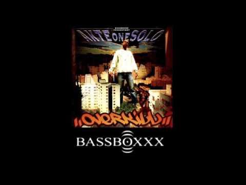 Bassboxxx - BBX Clique 7 [HOHE QUALITÄT] (Mach One, MC Bogy, Akte, Isar, Darn, MC Basstard, Vork..)