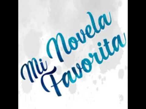 mi-novela-favorita-capítulos-21-30