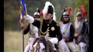 Video Napoleon Bonaparte - Viva  La Vida download MP3, 3GP, MP4, WEBM, AVI, FLV Agustus 2017
