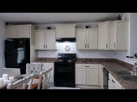 #painting-#diy-#kitchen-painting-kitchen-cabinets