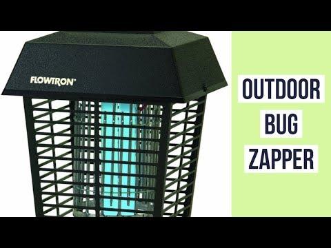 Circuito Zapper : Don croft terminator zapper don croft terminator zapper