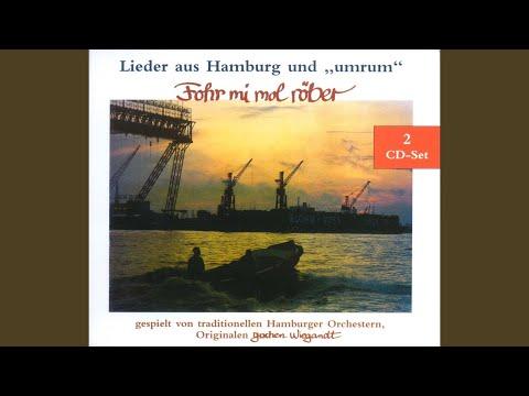 In Hamburg Sagt Man Tschüss