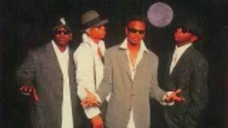 "Jodeci - ""Forever My Lady"" remix"