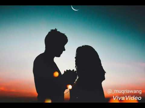 Siti Nordiana - Hatiku Milikmu [Lirik]