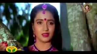 Nandri Sollave En Mannava - Udan Pirappu HD Song