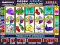 Slot o pol videoslot gameplay video GlobalSlots Casino