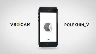 видео Лучшие мобильные приложения для обработки фотографий: Snapseed, VSCO Cam, Afterlight, SKRWT