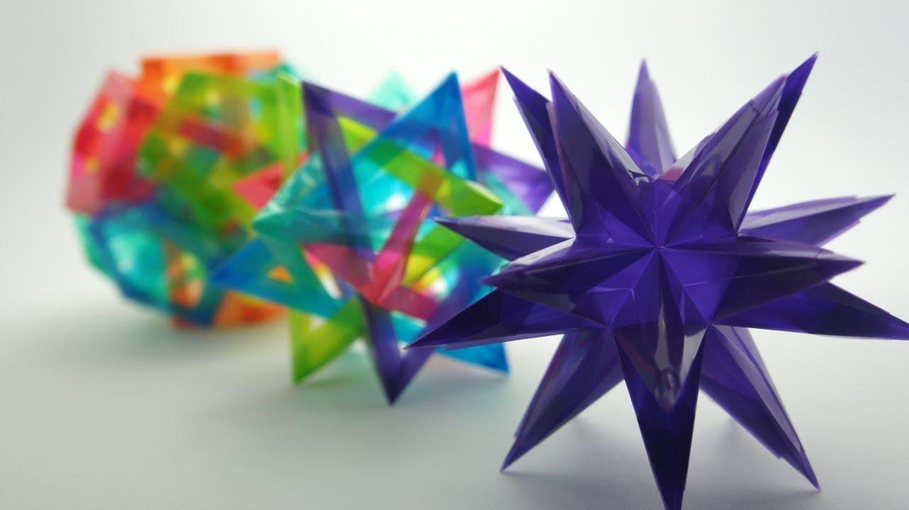 Giveaway 11 translucent origami paper youtube jeuxipadfo Gallery