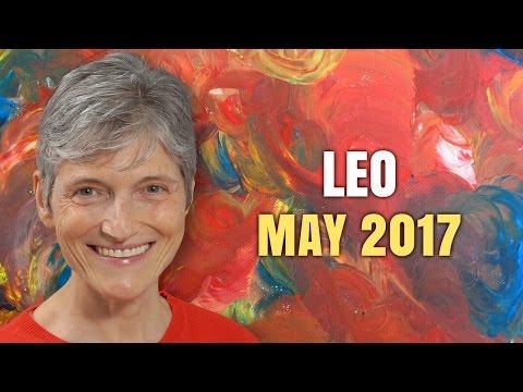 Horoscope - Free Astrology Forecast