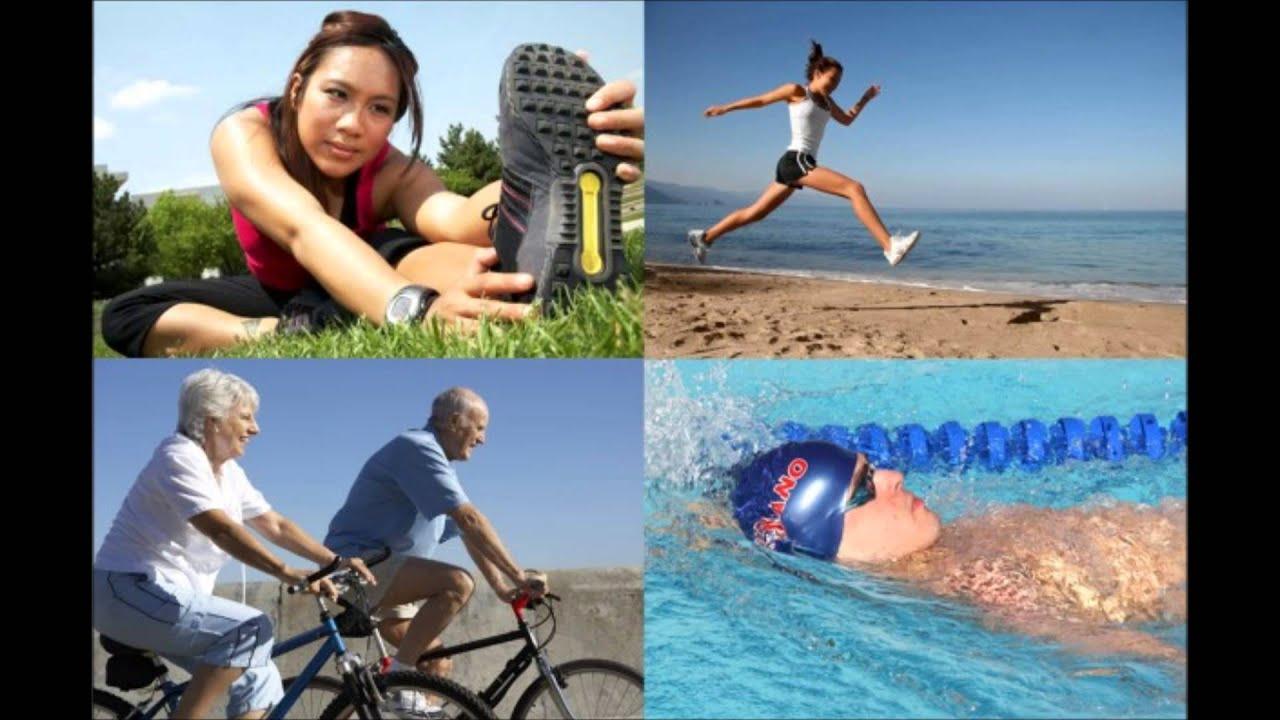 Resultado de imagem para Para que fazer exercícios? Confira 10 motivos para deixar o sedentarismo
