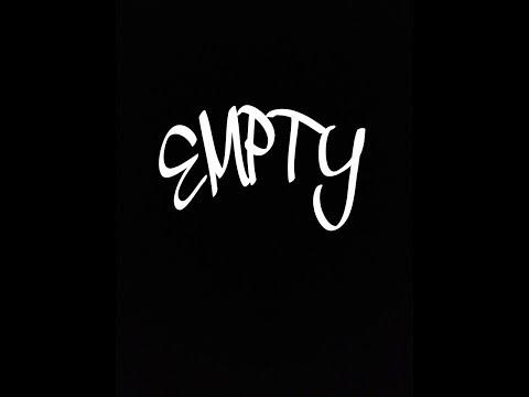Empty Band - Angkubah Botb Nilai 3