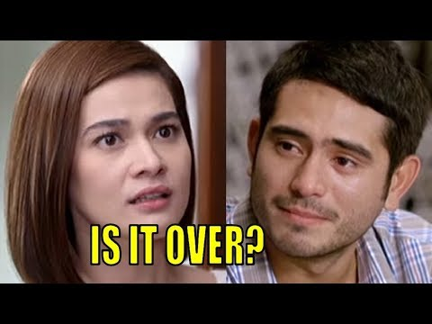 PROOFS that Bea Alonzo & Gerald Anderson are totally OVER! Find out here!