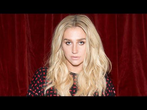 Kesha's Billboard Music Awards Performance Finally Approved!