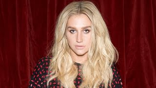 Kesha's Billboard Music Awards Performance Finally Approved!