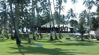 видео Villa Ocean View