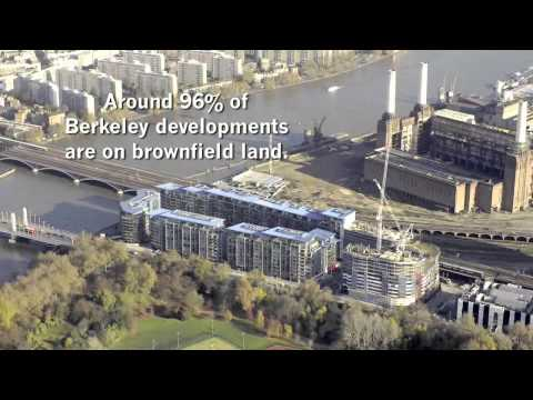 An Introduction to the Berkeley Group