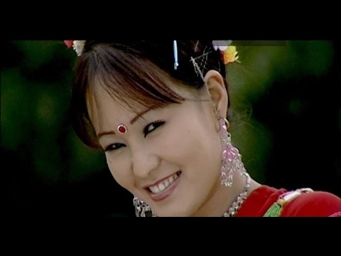 flirting meaning in nepali song youtube video