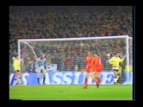 1987 (April 1) Belgium 4-Scotland 1 (EC Qualifier).avi