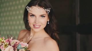 Workshop Wedding Day Игорь Трегубенко и Элла Суханова