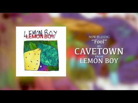 "Cavetown – ""Fool"" (Official Audio)"
