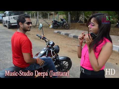 Rakesh New Video Song..... KJ Films Studio 7677808731